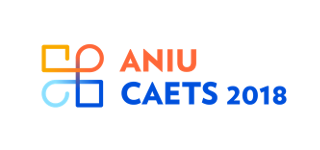 ANIU-CAETS_2018_small