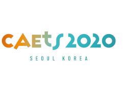 caets_2020_entry